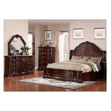 Splendid Design Nebraska Furniture Mart Bedroom Sets Delightful