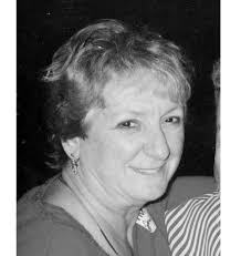 Reynolds, Carol Nell Smith   Obituaries   independenttribune.com