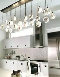 kitchen island lighting fabulous contemporary island lighting best images about kitchen fabulous contemporary island lighting best
