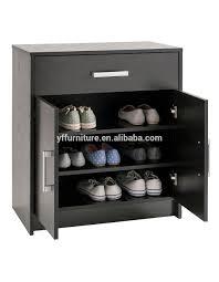 furniture shoe rack. bespoke furniture space saving quality wooden ecofriendly argos shoe rack mirror