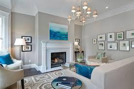 light grey paint colorsGlamorous bedroom furniture benjamin moore gray paint colors