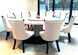 top dining table set marble