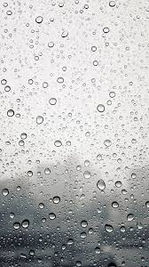 rain wallpaper hd for mobile. Brilliant For Rain Wallpaper For IPhone X  Best With Hd Mobile I