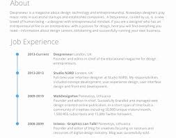 Amazing Gamestop Resume Template Resume Design Impressive Gamestop Resume Template