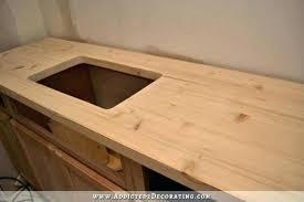 plank countertops wood wood plank plank board countertops wide plank walnut countertops