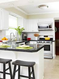 affordable kitchens. ideas for kitchen space savers. affordable kitchens o