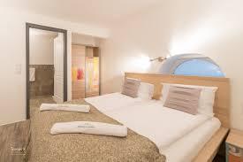 Mezzanine Bedroom Basilica Mezzanine Apartment Budapest Brand New Holiday Home