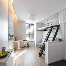 furniture ideas for studio apartments. Cool White Bed Seat Studio Apartment Decorating Stainless Steel Towel Handles Glass Cofee Table Condo Ideas Accent Walls Furniture For Apartments