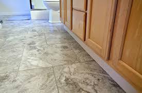 simply darrling vinyl tiles 7