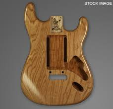 Warmoth Color Chart Warmoth Custom Guitar Parts Body Finishes