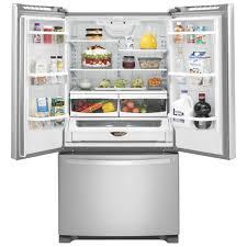 whirlpool gold series refrigerator. whirlpool 33\ gold series refrigerator