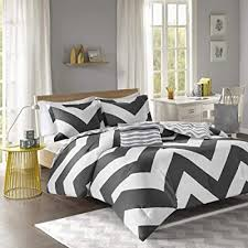 ultra soft microfiber bed comforter