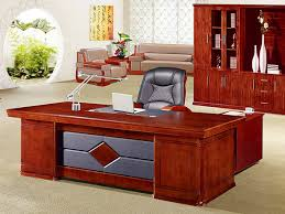 Office table furniture Interwood Cherry Executive Office Desk For Sale Best Resumes And Templates For Your Business Expolicenciaslatamco Office Table Manufacturers Danbach Office Furniture Company