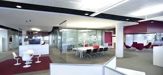 open office ideas. Modren Open Small Open Office Space Ideas How To Achieve Balance In An  Design Sogo Home On Open Office Ideas S