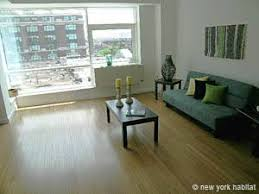 1 bedroom apartments for rent in long island city ny. new york 1 bedroom apartment - living room (ny-12791) photo of apartments for rent in long island city ny o