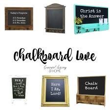 decorative chalkboards for various functions. If There\u0027s One Thing I\u0027ve Realized Over These Last Few Years Is That\u2013I Have A For Chalkboards. Decorative Chalkboards Various Functions R