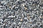 Images & Illustrations of gravel