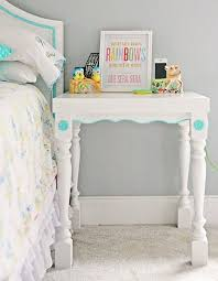 diy ikea furniture. IKEA Hacks |DIY Furniture You Must Try Diy Ikea Furniture