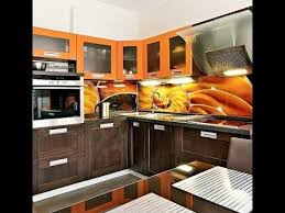 40 Creative And Unique Kitchen Backsplash Ideas YouTube Delectable Wood Stove Backsplash Creative