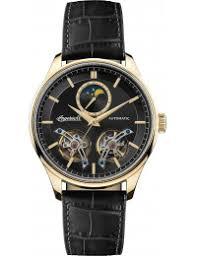 <b>Часы Ingersoll</b> купить в Санкт-Петербурге - оригинал в ...
