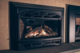 convert your wood burning hearth into an easy to use gas fireplace insert