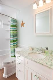 Best CBRs Bathrooms Images On Pinterest - Kids bathroom remodel
