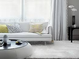 white furniture living room ideas. easy white furniture living room ideas 58 to your home interior design with