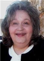 Regina Smith Obituary (2017) - Gaston Gazette