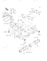 On A 1986 Honda Nighthawk Wiring Diagram