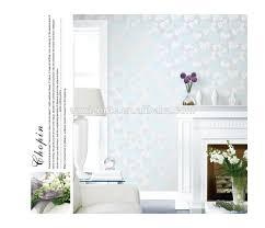 Hotel Behangslaapkamer Decoratie Wallpaperbehang Buy Product On