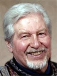 Obituary of Austin Walter Richards | McInnis & Holloway Funeral Hom...