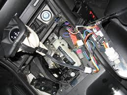 e46 steptronic wiring diagram circuit wiring and diagram hub \u2022  at 2005 Bmw M3 Fuse Box Location Site Forum E46fanatics Com