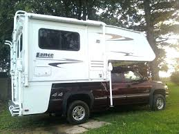 retractable camper awning repair parts picture pop up