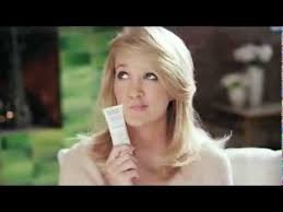 tv spot almay smart shade featuring carrie underwood makeup made for sensitive skin