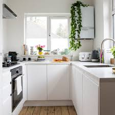 Wonderful Small Kitchen Ideas
