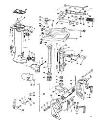 chrysler outboard lower unit diagram wiring diagram world chrysler outboard lower unit diagram data diagram schematic chrysler outboard lower unit diagram