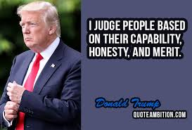 Top 40 Donald Trump Quotes And Sayings Custom Trump Quotes