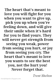 Love And Strength Quotes Best The Couples That Are Meant To Be Love Quotes Love Quotes