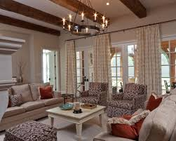 great living room chandeliers family room chandelier design ideas remodel pictures houzz