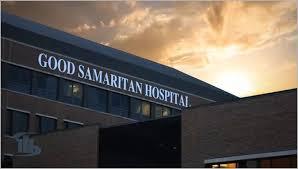 Mychart Good Sam Luxury Samaritan Health My Chart New Good