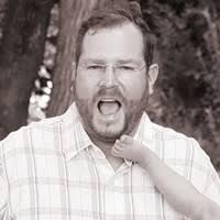 Bryan Schafer - Structural Drafter / Detailer - Apex Structural ...