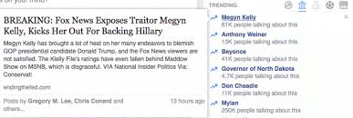 enlarge this morning trending promoted
