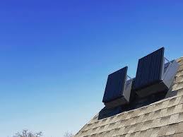 Sanderson Solar Solutions - Posts | Facebook
