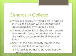 Creative Writing Degrees   Creative Writing Colleges   Santa Fe     Creative Producing  MFA