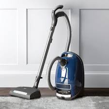 miele canister vacuum reviews. Simple Canister Miele Complete C3 Marin Canister Vacuum For Reviews C
