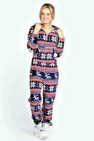 Best 25+ Women's onesies ideas on Pinterest | Womens christmas ...