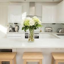 small white kitchens. Contemporary Small Home Inspiration Design Amazing Small White Kitchens Pinterest Kitchen  From Modern Inside I