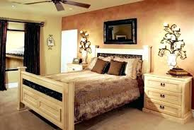 master bedroom accent wall colors.  Master Wall Colors Bedroom Paint For Walls  Master Stylish Accent As  Inside