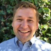 "20+ ""Gregory Heaton"" profiles   LinkedIn"