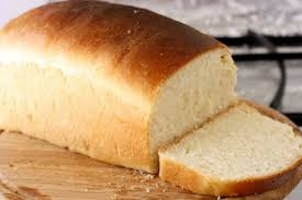 loaf of bread. Fine Bread My Basic Bread Loaf For Of S